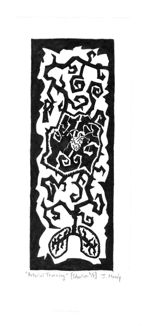 Bookmarks-4.jpg