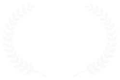 WINNERBESTFILM-REDEMPTIONSQUARE-DocumentaryShortFilmFestival2019 copy.png