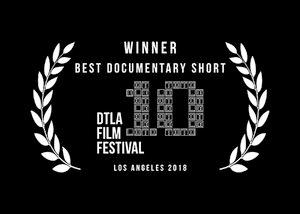 Best+Documentary+Short_BLACK_DTLAFF-WINNER-LAURELS-2018.png
