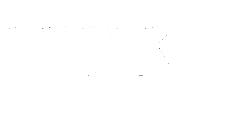 mak-logo copy.png