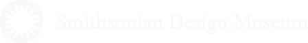 ccn-infinite-logo copy.png