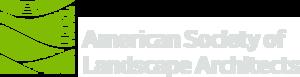 asla-new-logo copy.png
