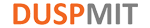 DUSPMIT_logo_150px.png