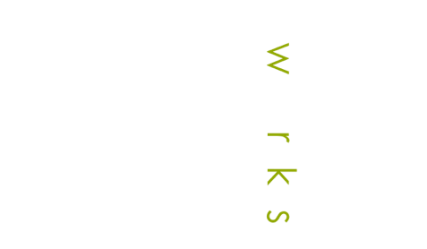 Downtown works logo in Art Texta.png