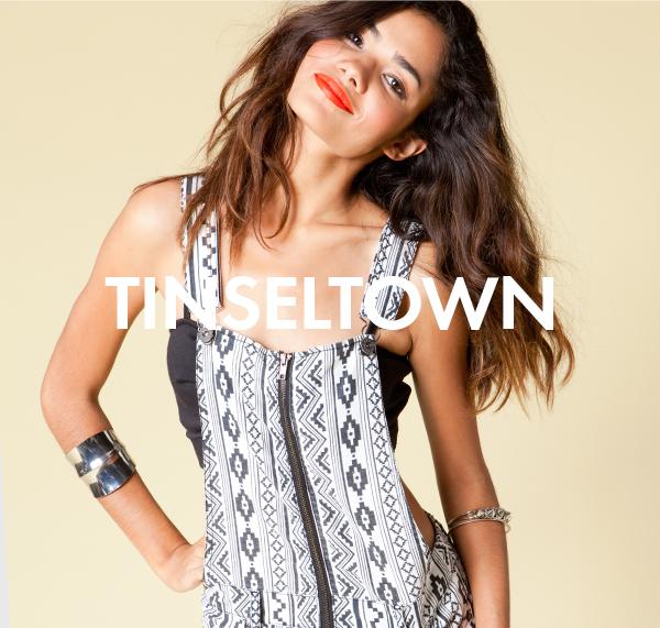 tinseltown_hover.jpg