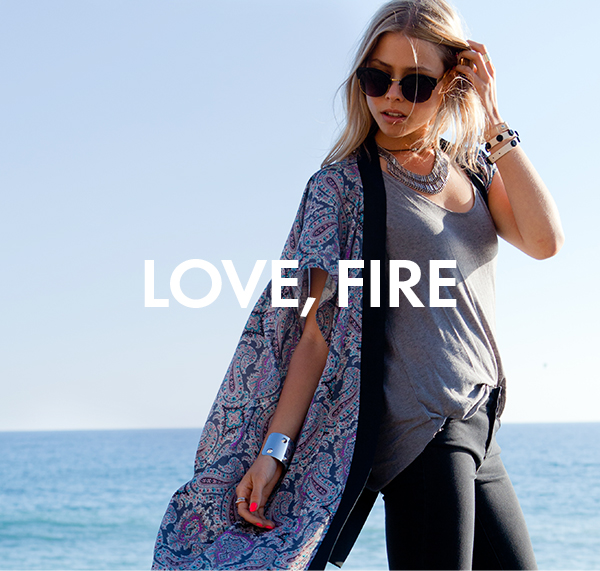 fire_hover.jpg