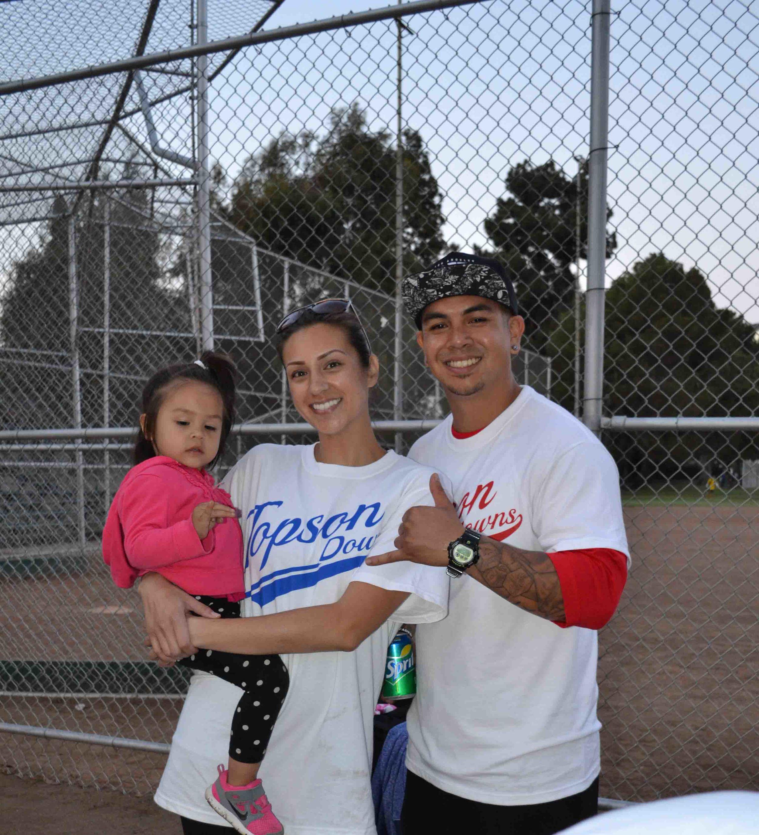 Karrie and family.JPG