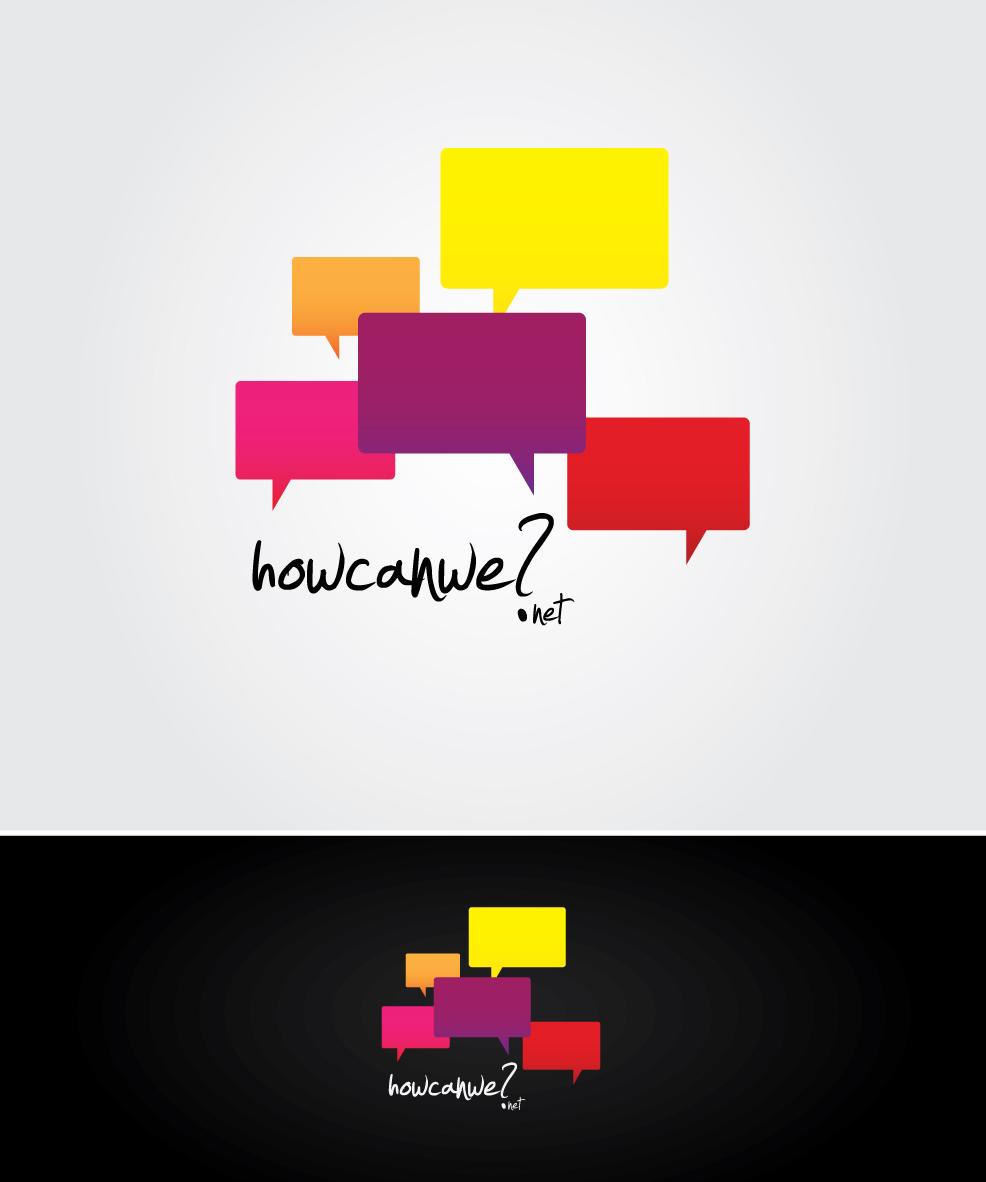logos2 5.jpg