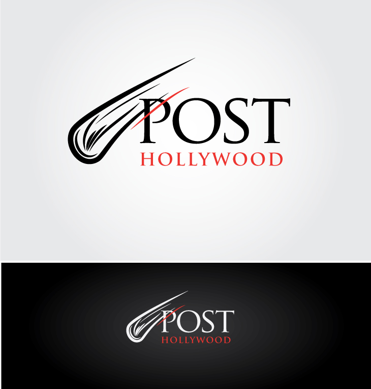logos2 11.jpg