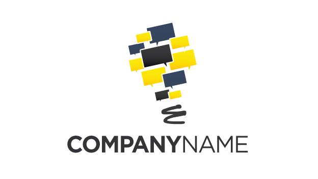 social-media-company.jpg