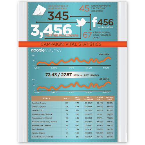 sample-infographics-3.jpg