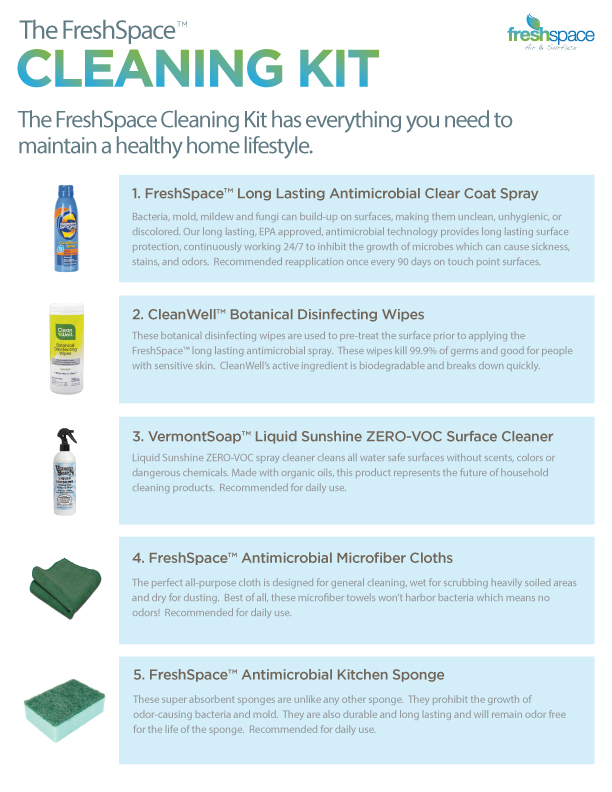 one-shieet-FS-Cleaning-Kit.jpg