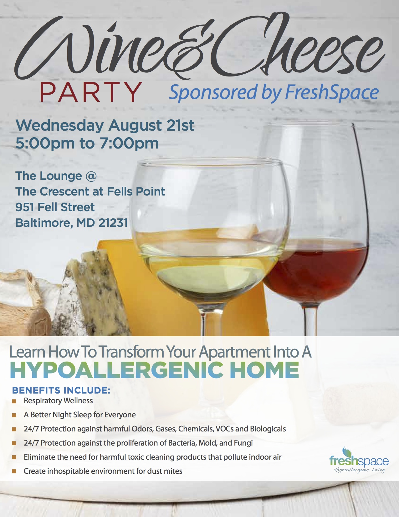 one sheet wine and cheese flyer3 copy.jpg