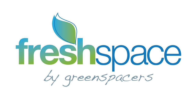 freshspace-logo.jpg