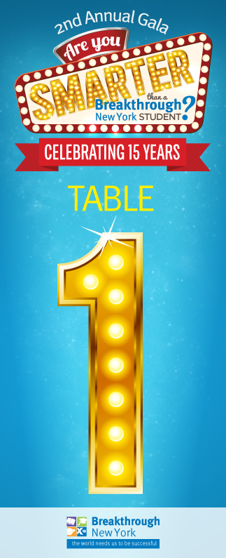 table1-sample-draft2.jpg