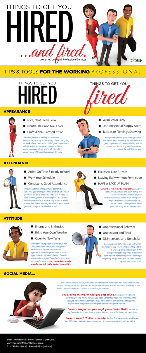 6_26_14---(infographic)-DPS-hired-and-fired-handout.jpg