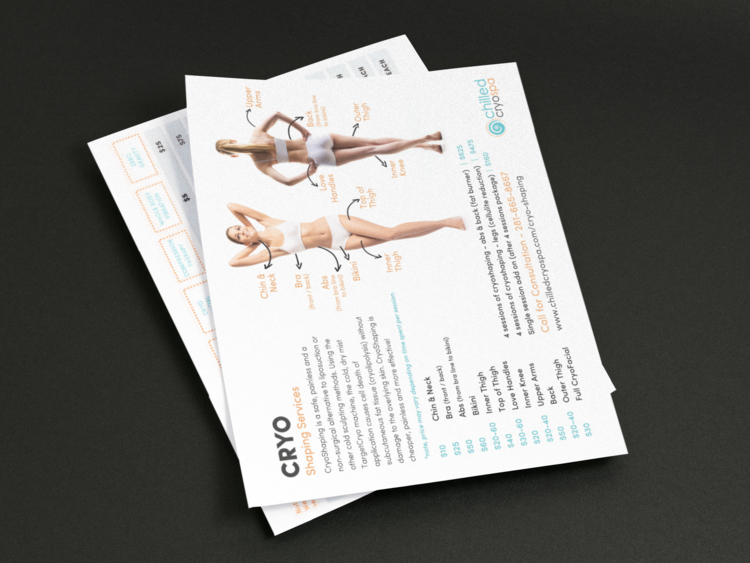 mockup-template-of-a-set-of-flyers-a10376-2.png