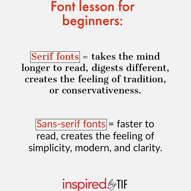 #tipoftheday  Font selection is critical to the success of your marketing piece and your brand goals. Take time to select the appropriate font, no matter how small the project. It WILL make a difference.  And, once you've started with a font...keep using it. Make it a part of your brand.  #fonts #marketingbasics #digitalmarketinglife #digitaldesign  #brandstrategy #brandingstrategy #smallbusinessbranding #creativebiz #smallbusinesscoach #businessstrategist #brandstory #solopreneur #contentproduction #brandconsultant #brandingexpert #branding101 #digitalmarketinglife #instagramstrategy #digitalmarketing #brandingdesigner #logodesigners #logocreation #contentagency #socialmediacontent