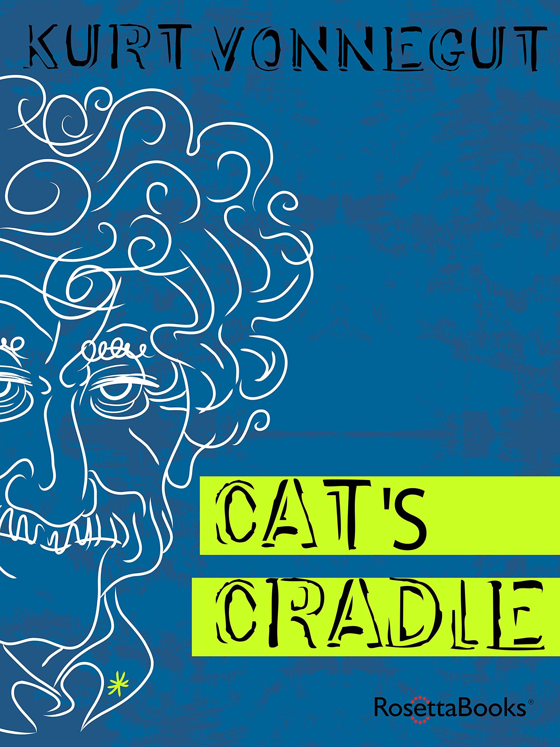 Cat's Cradle.jpg
