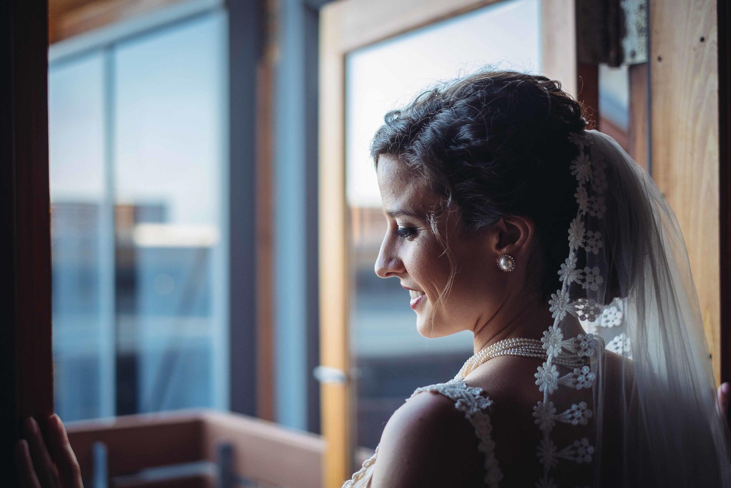 FNwedding-16.jpg