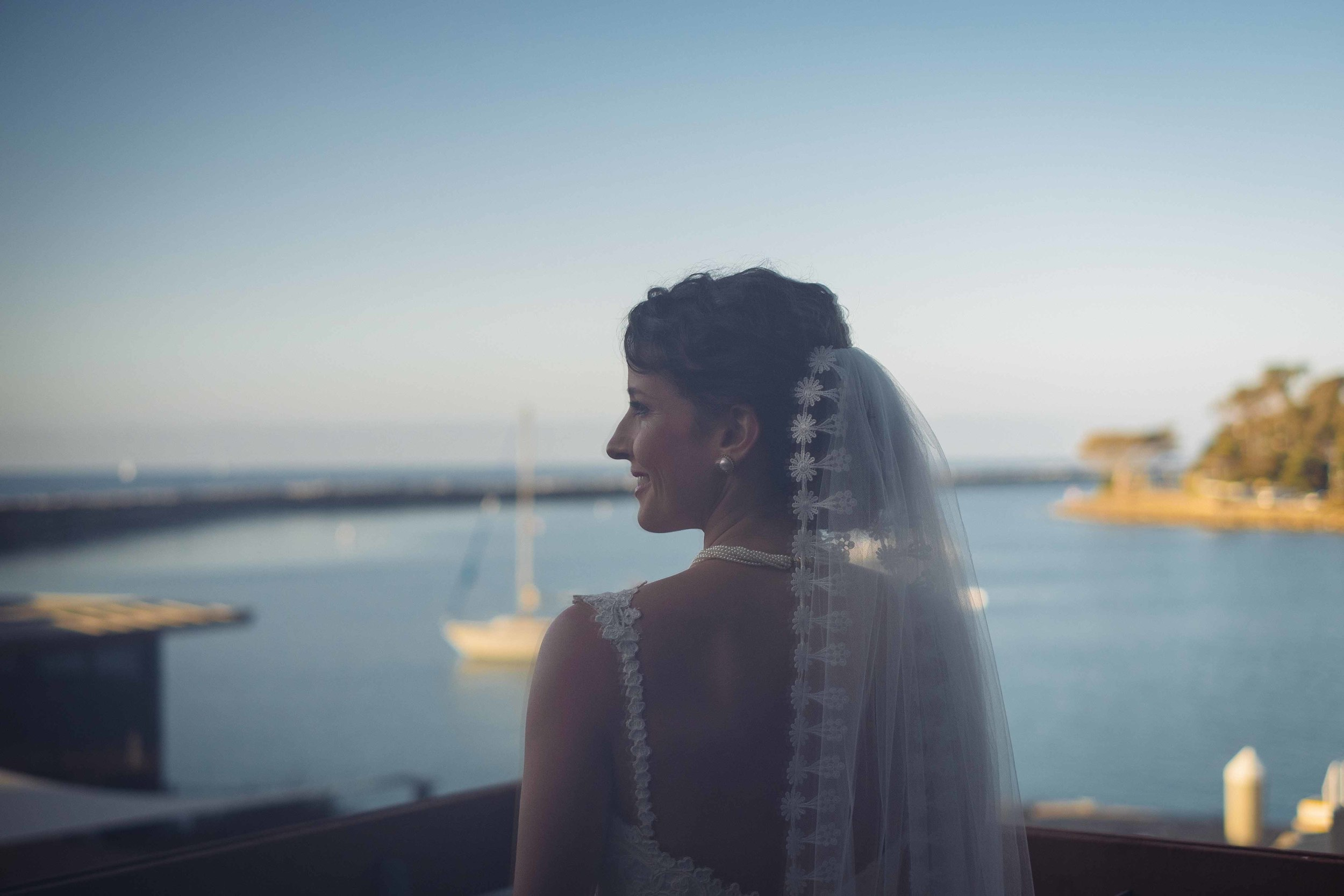 FNwedding-17.jpg