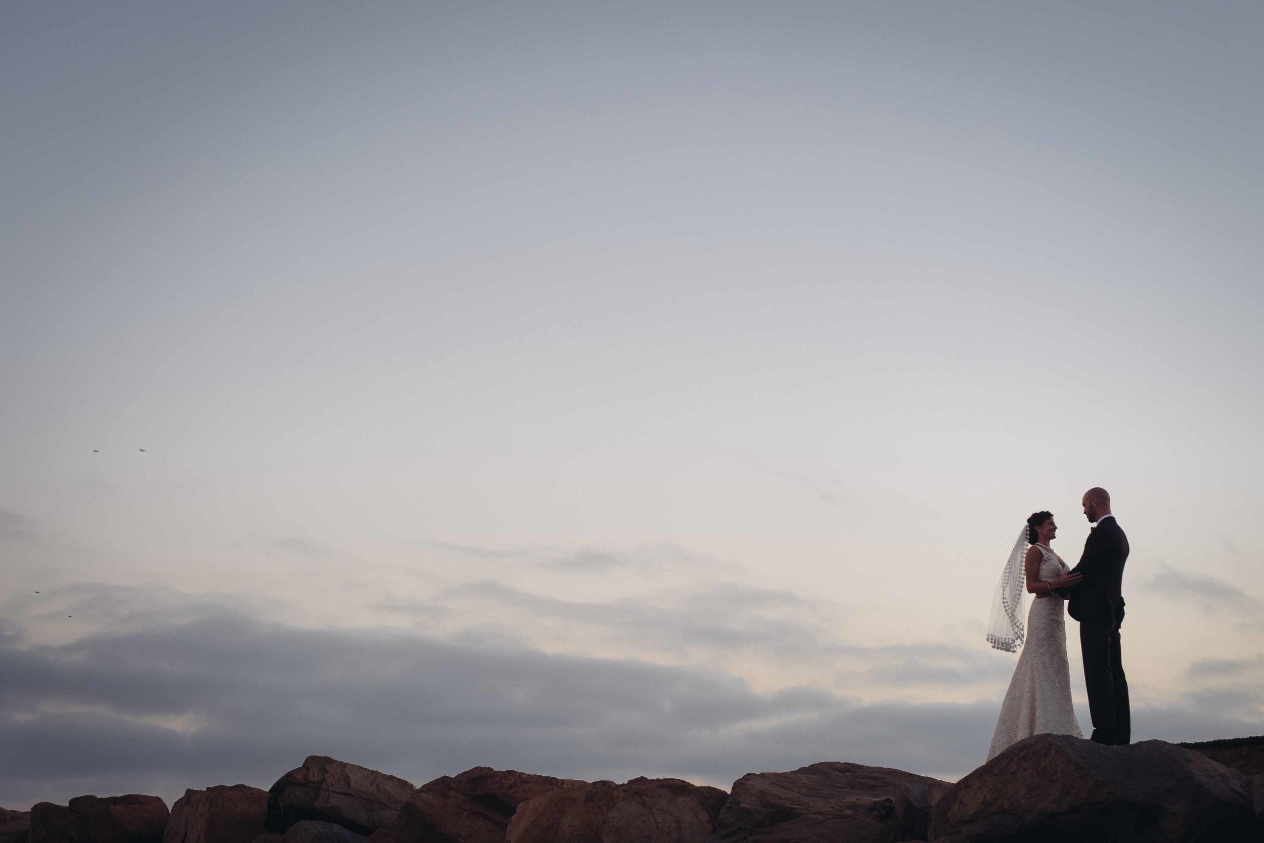 FNwedding-25.jpg