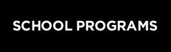 school-programs.jpg