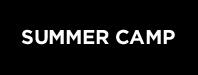 prg-summercamp.jpg