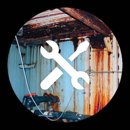 circle-tools(1).png