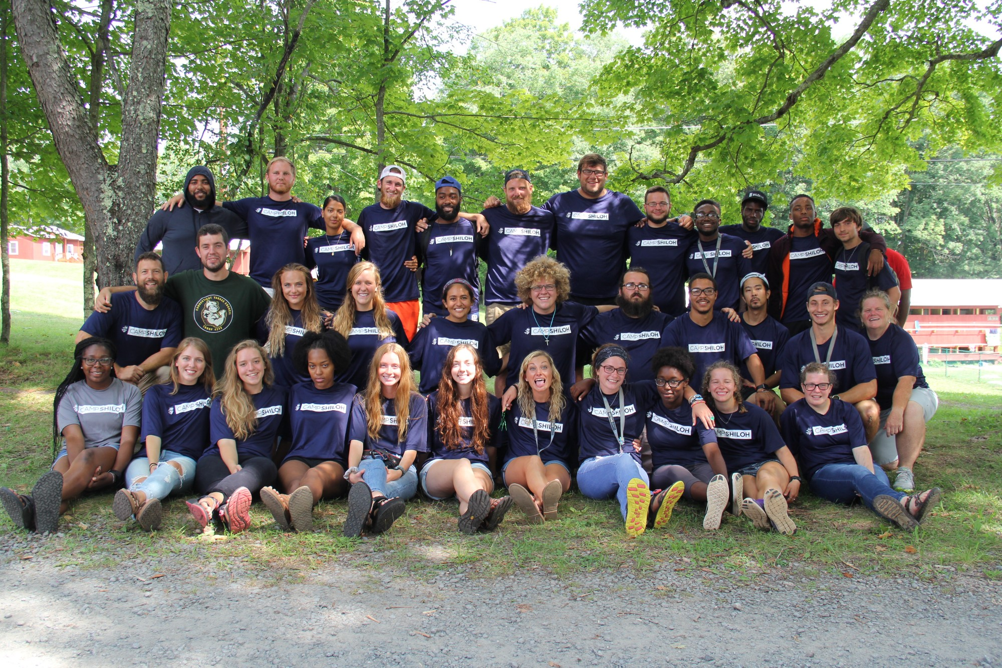 Camp Shiloh Summer Staff 2018sm.JPG