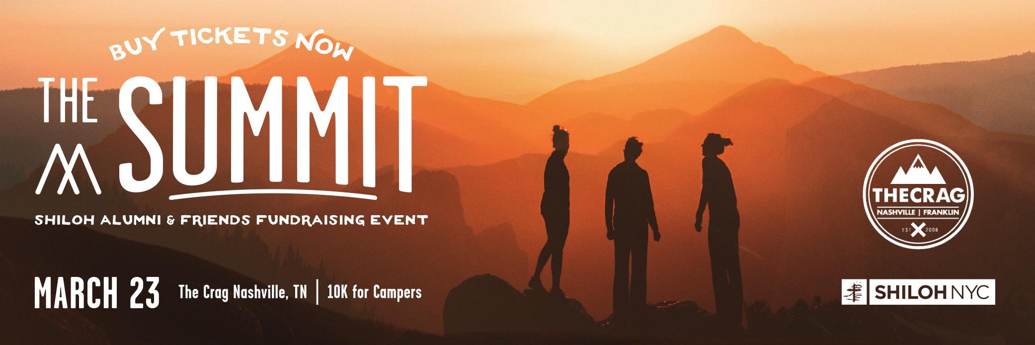 Summit-Webheader.jpg