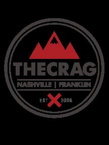2017-crag-peak-logo (1).png
