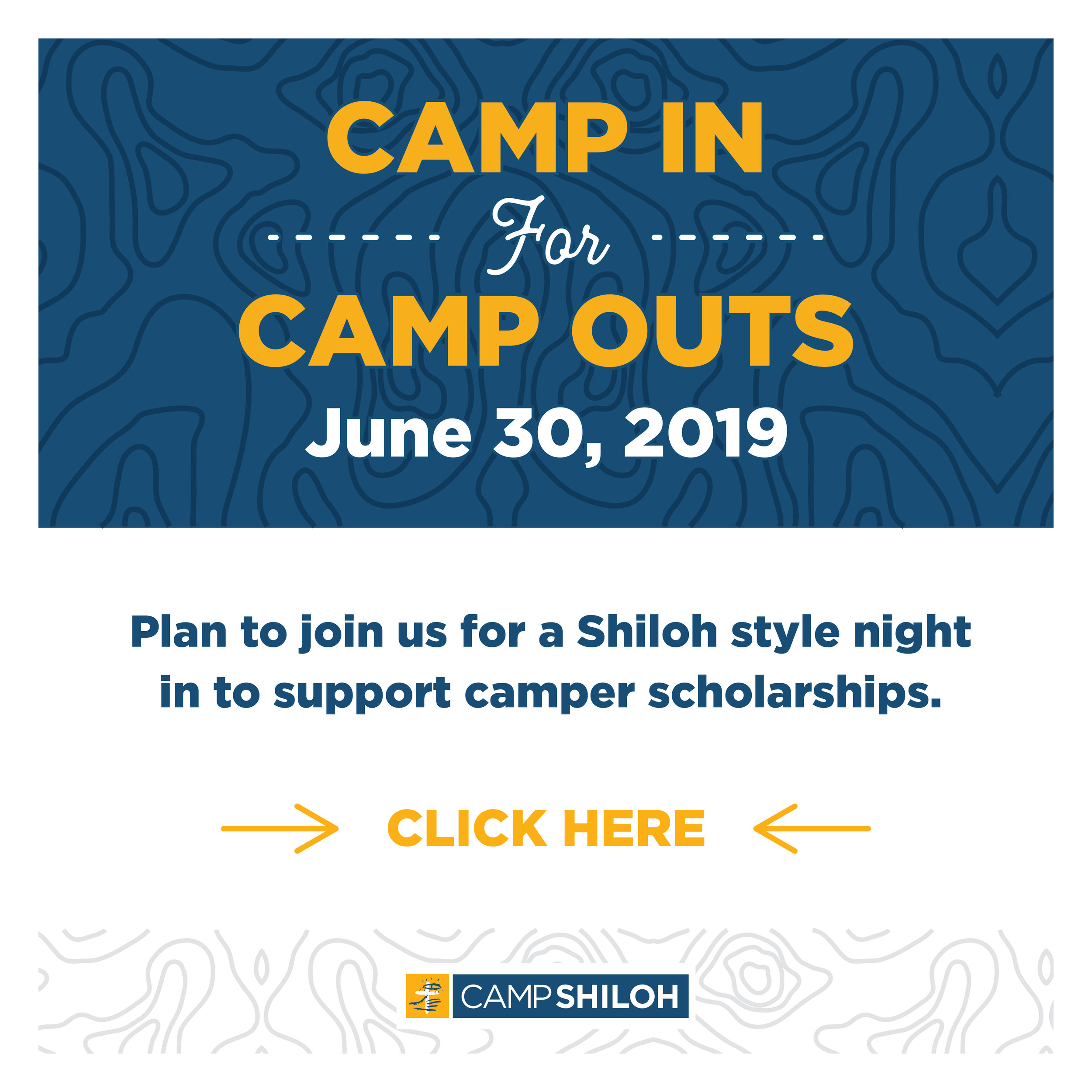 Shiloh 2019 Camp Social Post-v2-01.jpg
