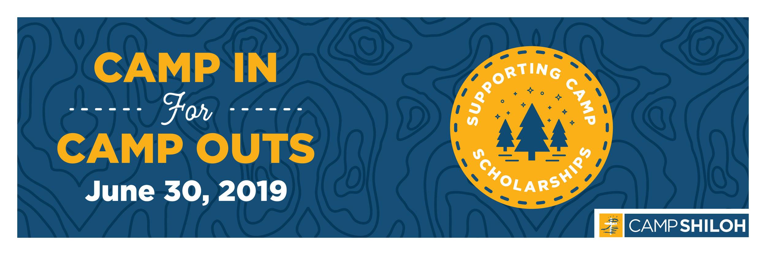 Shiloh 2019 Camp Web Banners-v2_v.jpg
