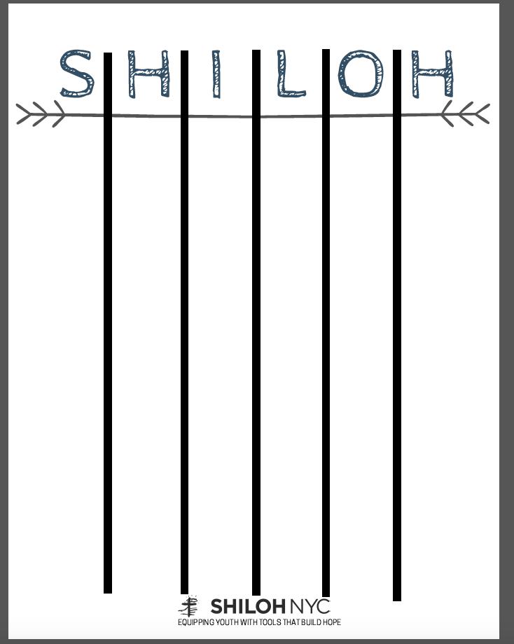 SHILOH bingo Board.png