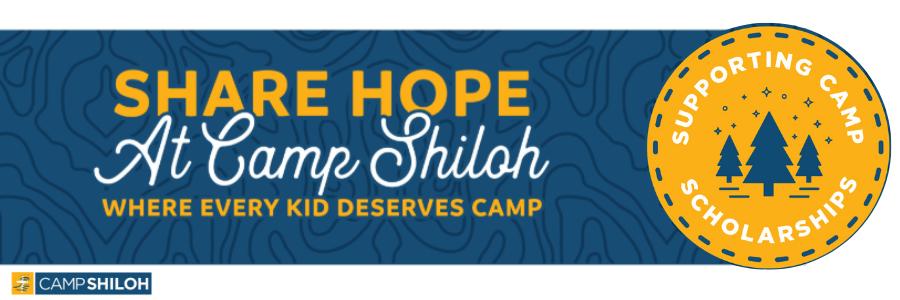 2019 camper scholarships (2).png