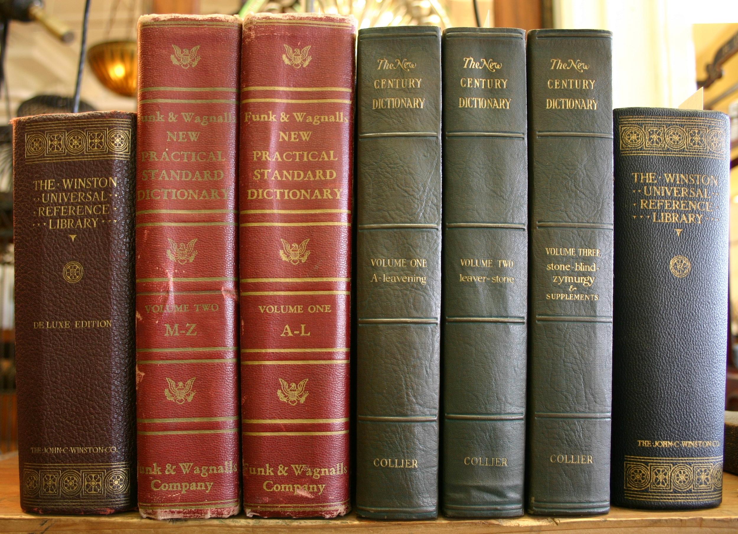 antique-books.jpg