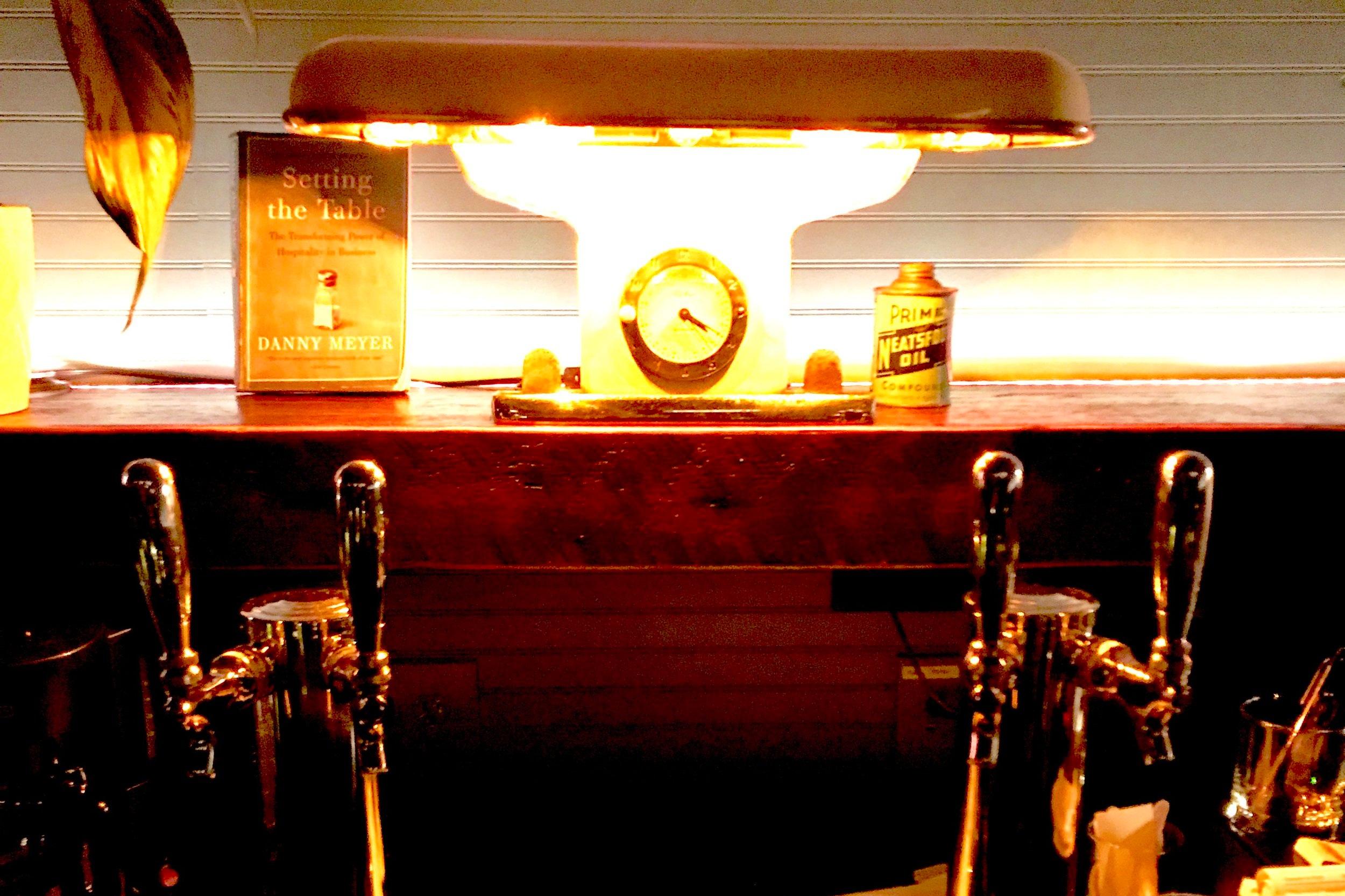 Thunderbird_vintage_lights