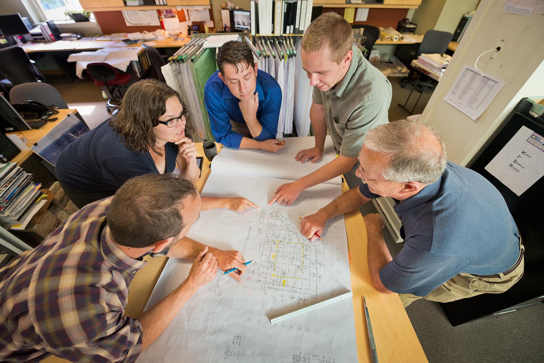 spokane-architectural-photographer-engineering