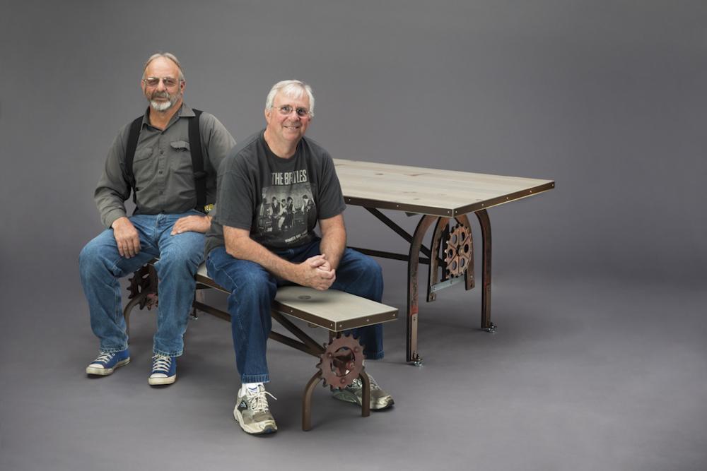 spokane-commercial-photographer