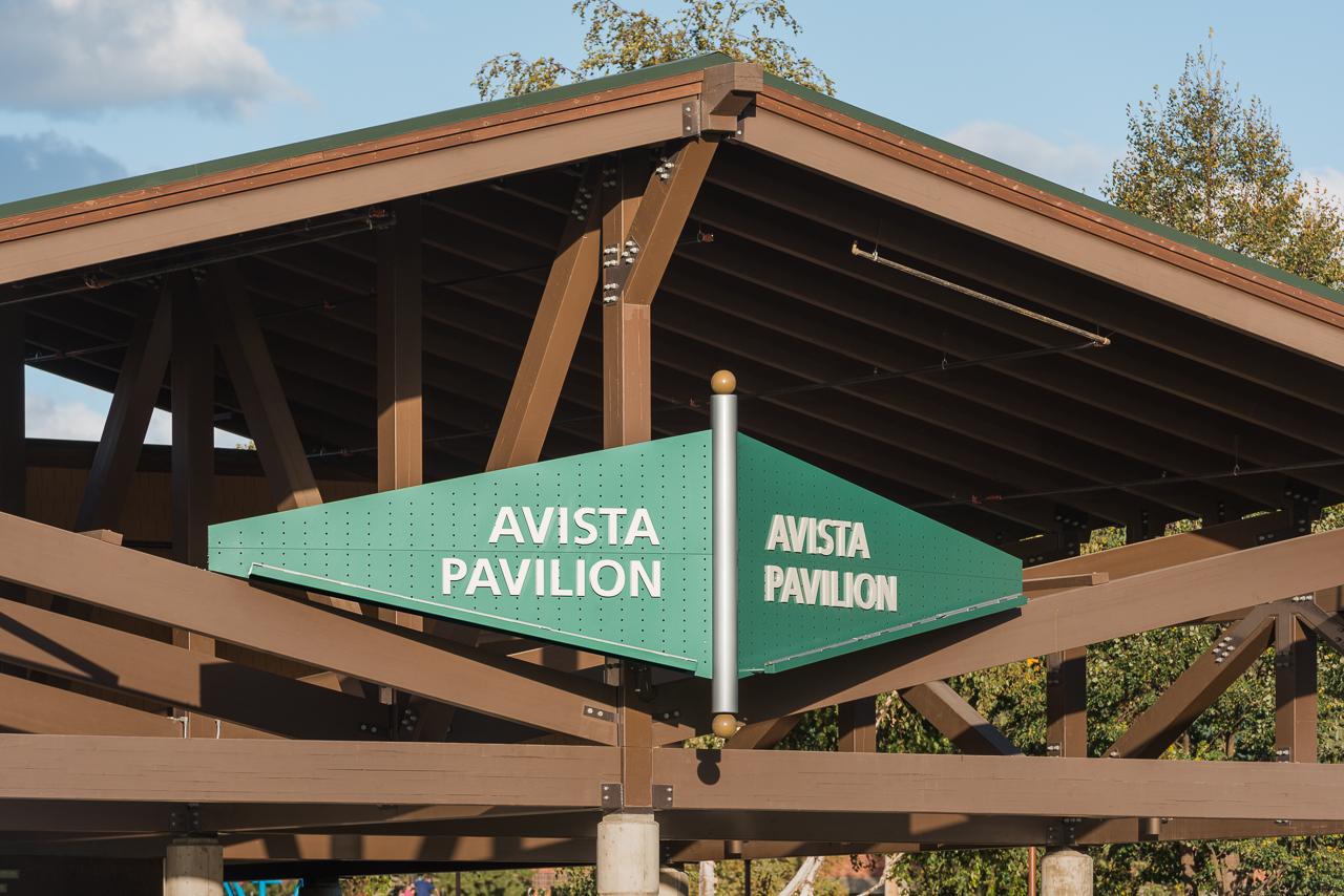 15059 Avista Pavilion 08.jpg