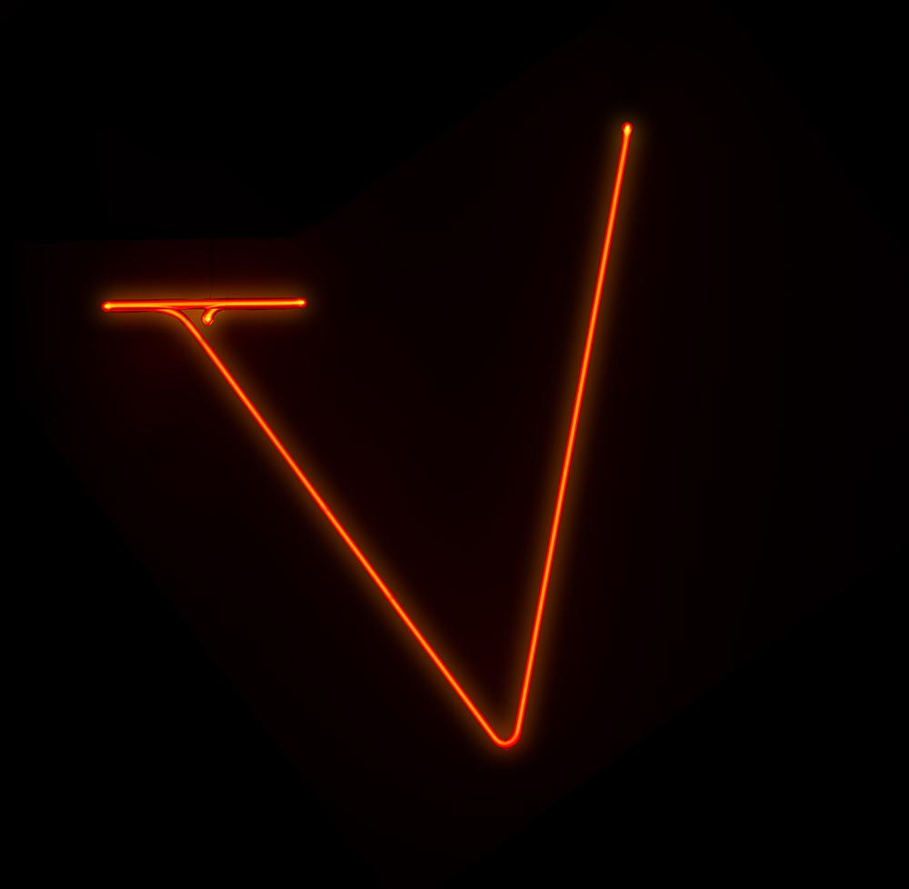 VduV neon.jpg