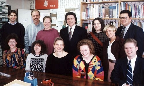 teaching staff1992.jpg