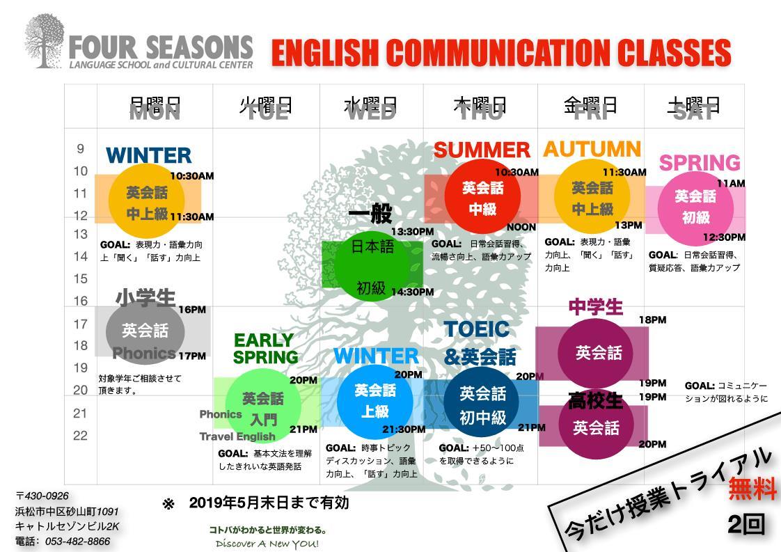 COMMUNITY (Classes).jpg