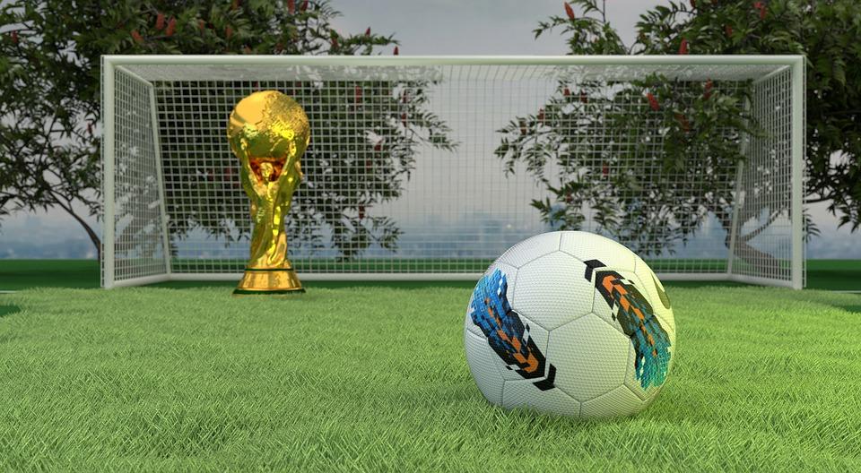 worldcup-3458003_960_720.jpg