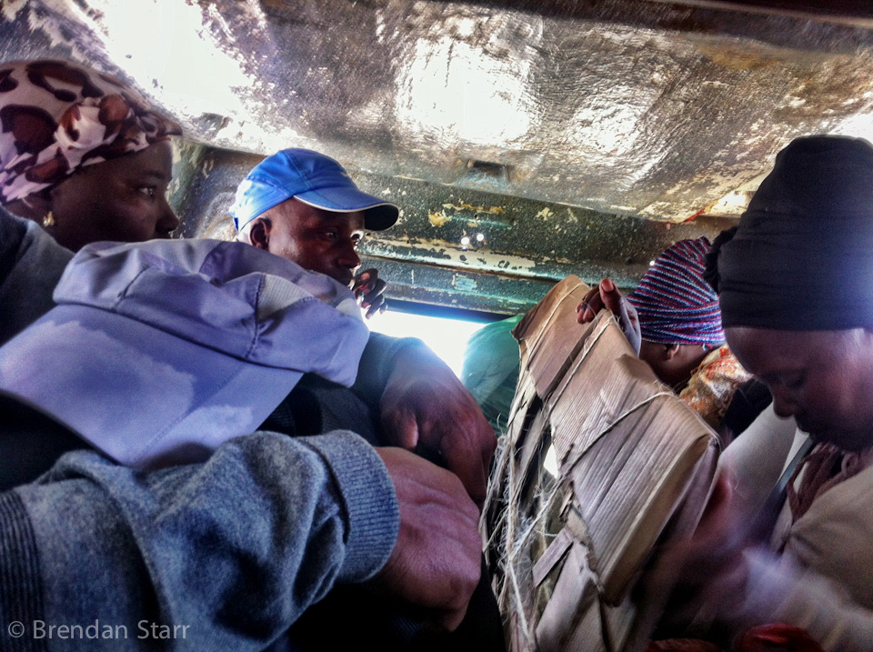 Bulungula-Taxi.jpg