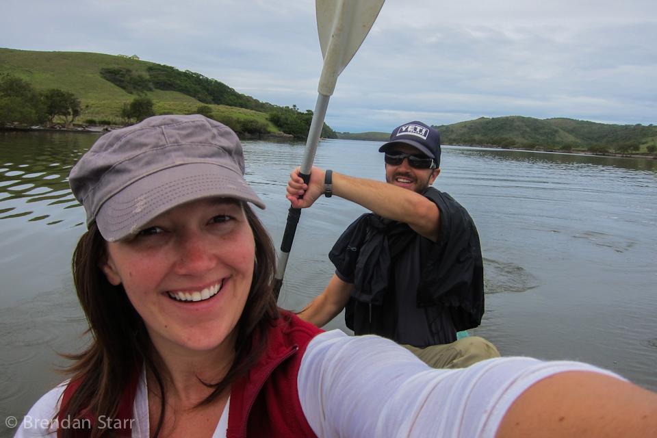 Bulungula-Canoeing.jpg