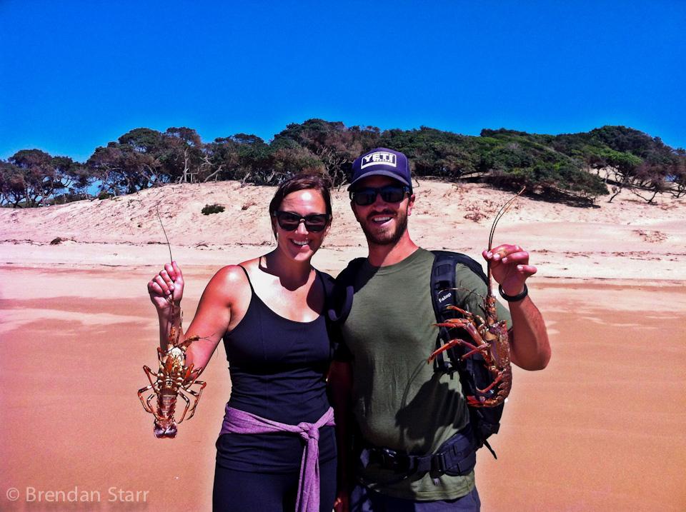 Bulungula-Crayfish.jpg