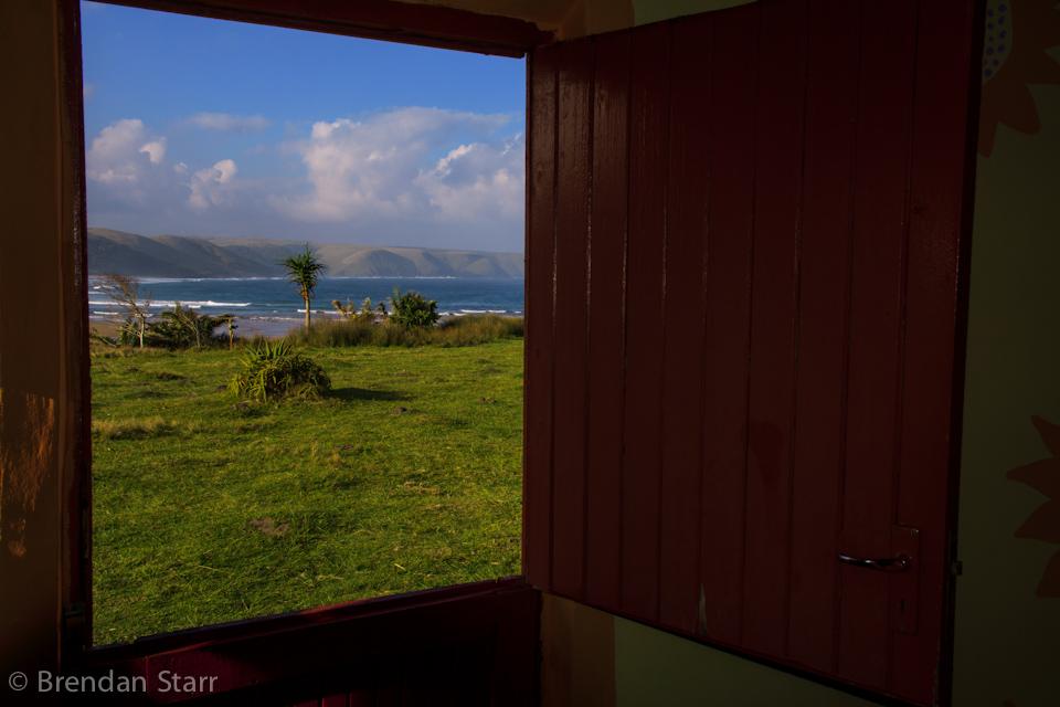 Bulungula-Door.jpg