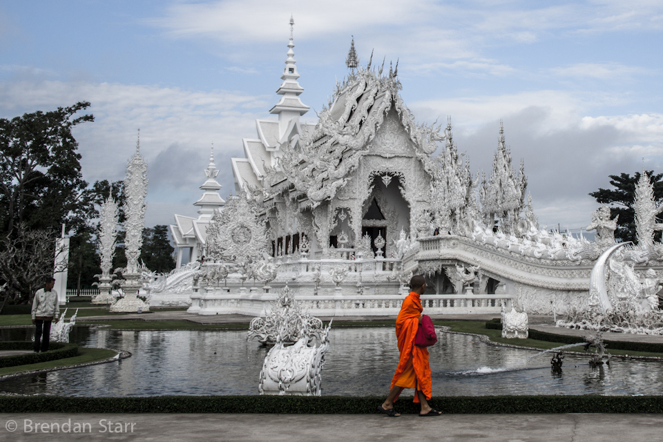 Cover Photo White Temple.jpg